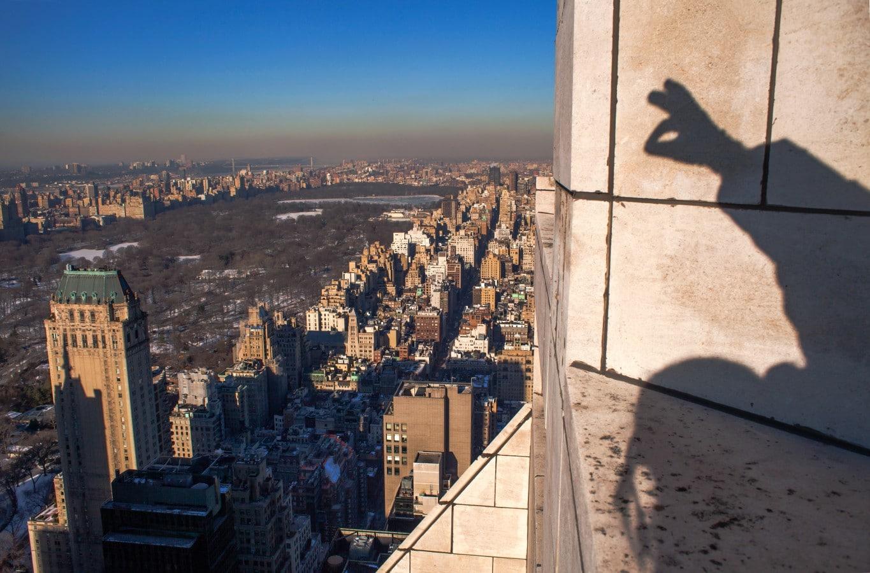 Rabbit_shadow