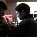 Sundance2011_2133