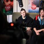 Sundance2011_2161