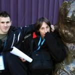 Sundance2011_2223
