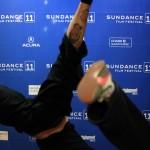 Sundance2011_2371
