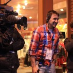 Sundance2011_2969