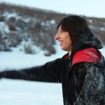Sundance2011_3397