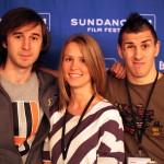 Sundance2011_3600