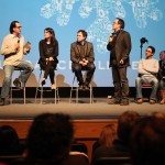 Sundance2011_3961