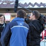 Sundance2011_Untitled10