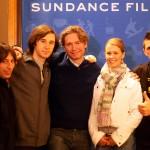Sundance2011_Untitled17