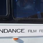 Sundance2011_Untitled3
