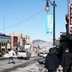 Sundance2011_Untitled4