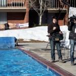 Sundance2011_Untitled9