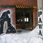 pawaGraffiti