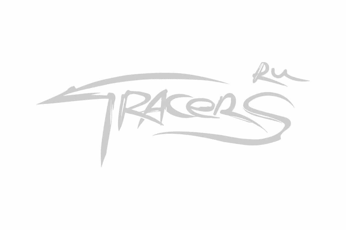 Tracers_default_thumbnail