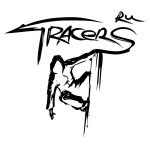 The Tracers