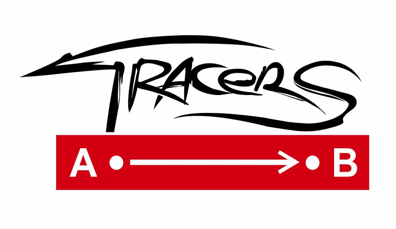 TracersAB