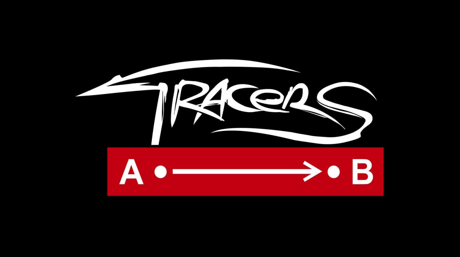 TracersAB_black