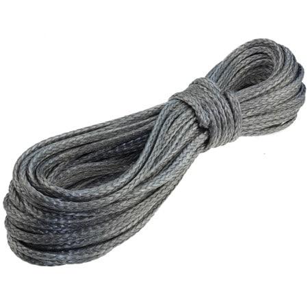 Веревки, стропы, троса