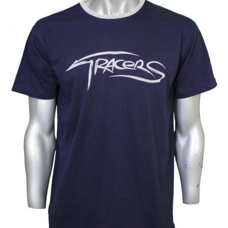 Tracers_blue