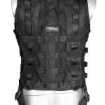 Stunt harnesses, equipment, hardware and accessories for stuntmen.