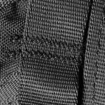 Stunt Vest / Harness stitches