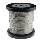 rope-dyneema-pro-braided-carbon-reel