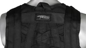 Stunt harnesses, трюковые и полетные обвязки