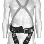 Stunt flying harnesses, трюковые и полетные обвязки