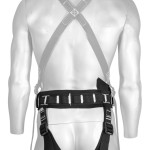 martial_arts_stunt_harness_3_waist