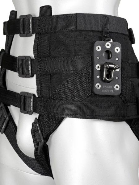 Stunt flying harnesses, трюковые и полетные обвязки для каскадеров