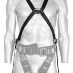 martial_arts_stunt_harness_2_chest