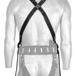 martial_arts_stunt_harness_3_chest