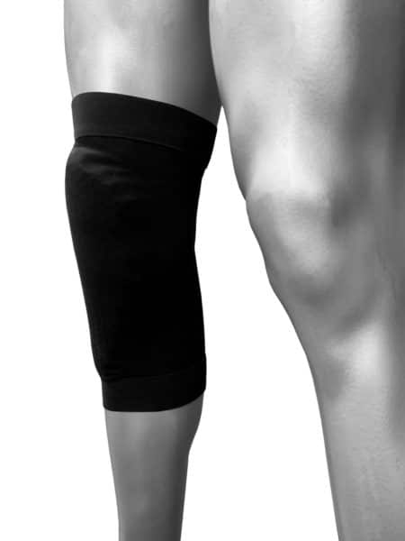 Body protective gear, Stunts, Falls, Hits, Extreme, Action sport, Shock absorbing, A-XOC, Pads, Knees, Elbows, Back, Limbs